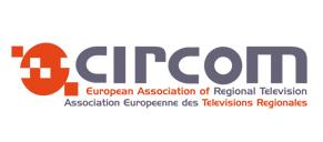 conference-circom
