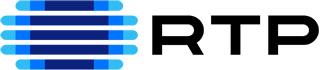 logo-rtp